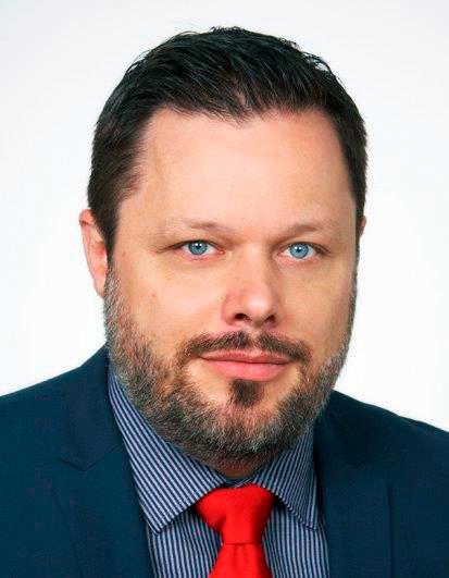 Rechtsanwalt in Freising - Albert Bogner